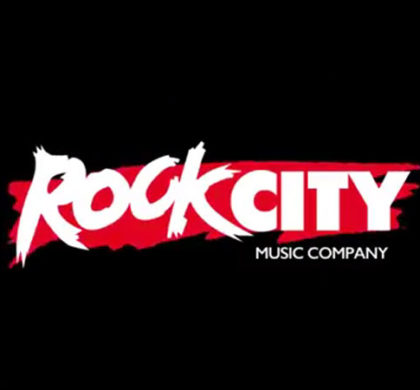 Rock City Web Ad