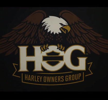 Hareley Owners Training Video
